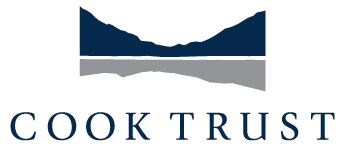 cook_trust_logo.jpg