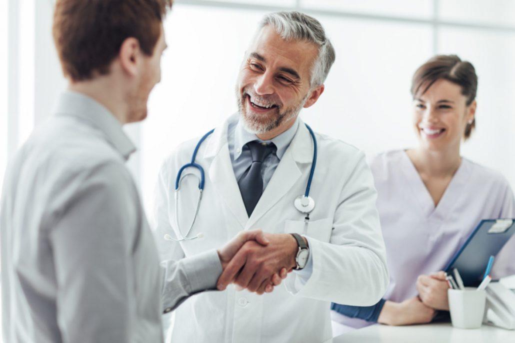Cash-Flow-Problems-For-Doctors-Medical-Practices-1030x686.jpeg