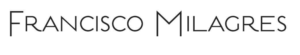 Francisco Milagres - logo.png