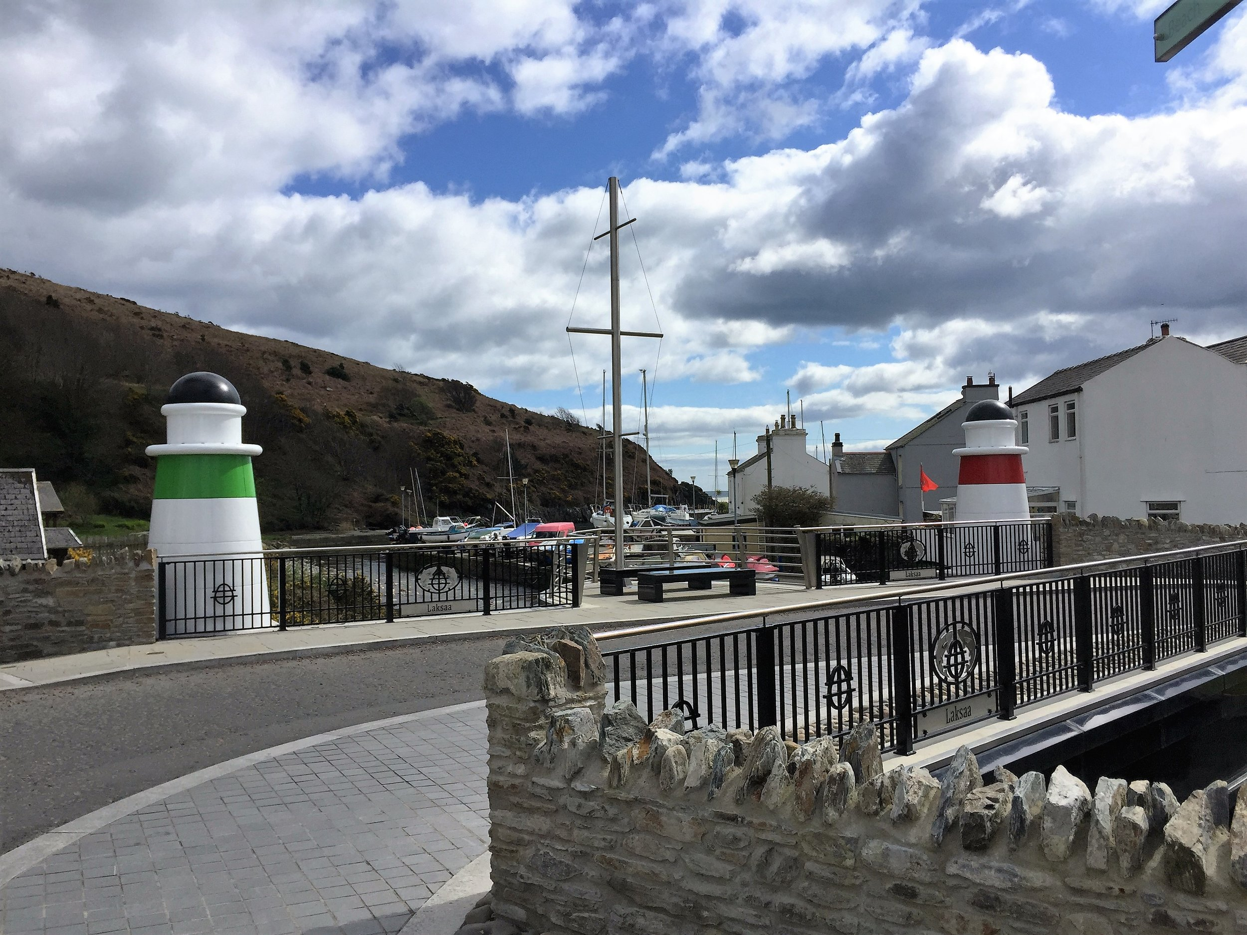 Laxey Bridge 1.JPG