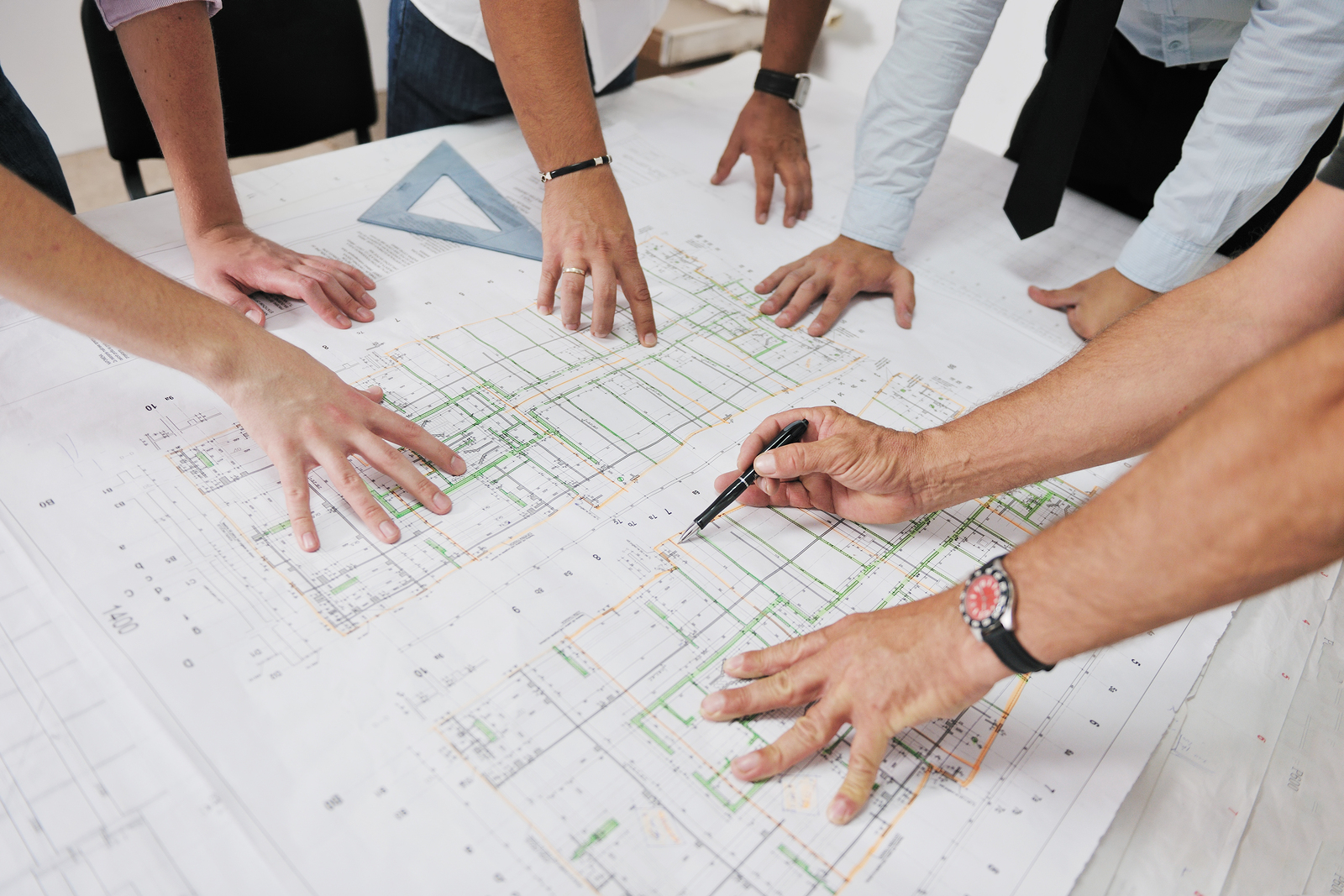 bigstock-Team-of-architects-people-in-g-23434244.jpg