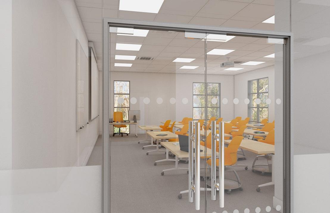 The-ICT-New-Classroom-No.04-02-A4.jpg