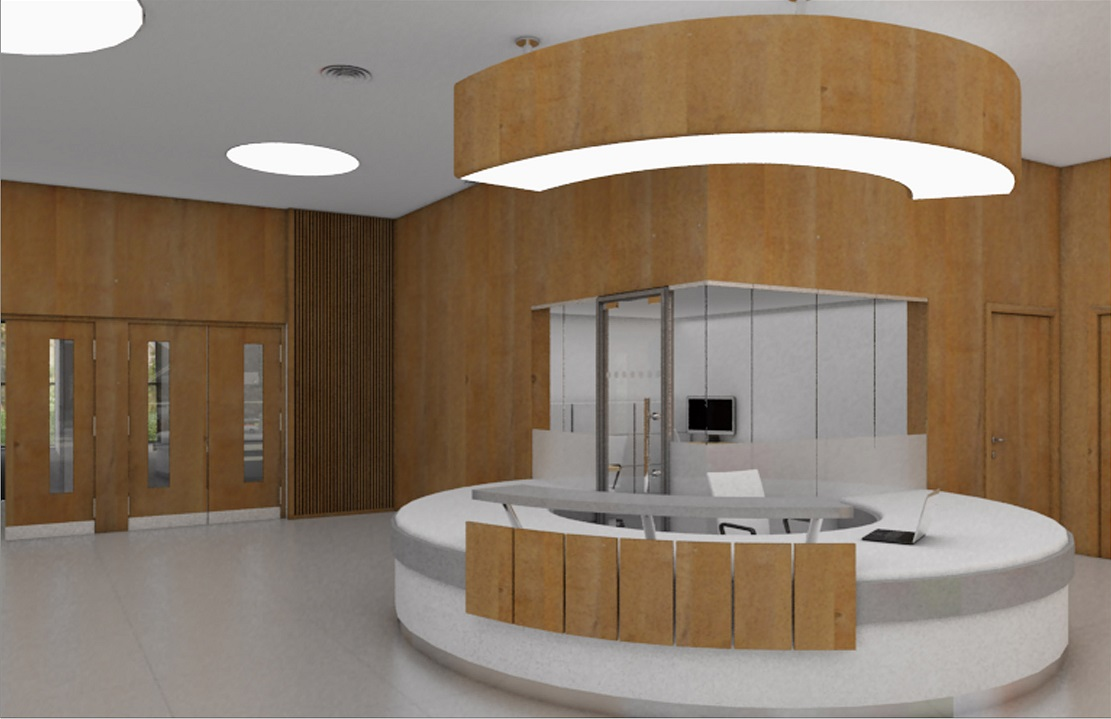 The-ICT-New-Lobby-Reception-01-A4.jpg