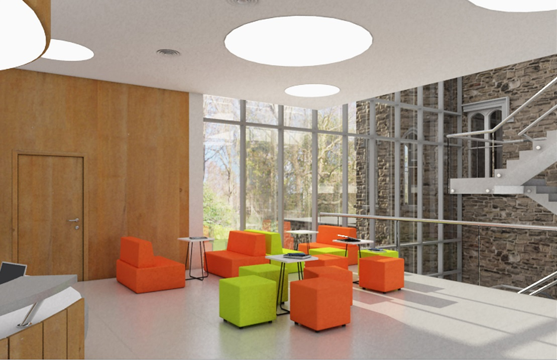 The-ICT-New-Lobby-Seating-area-01-A4.jpg