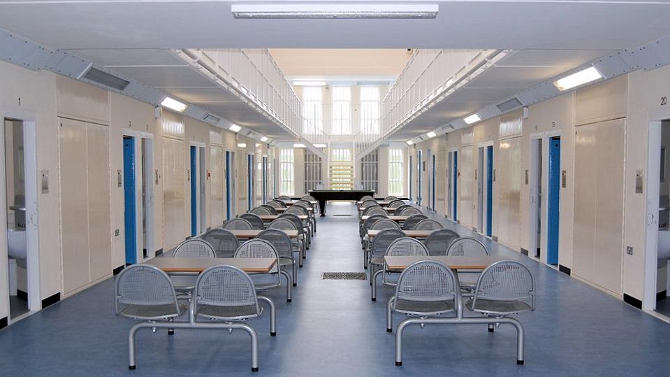 Prison 1.jpg
