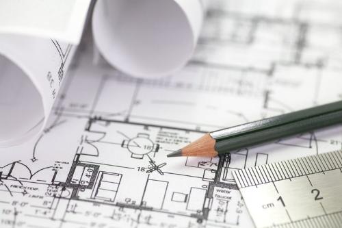 bigstock-Architect-rolls-and-plans-67465795-1080x720.jpg