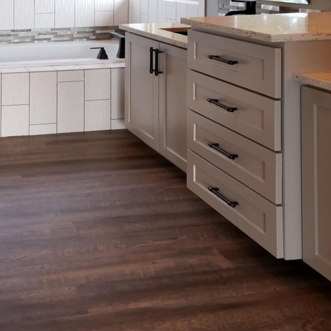 Flooring Products Lifestyle Flooring