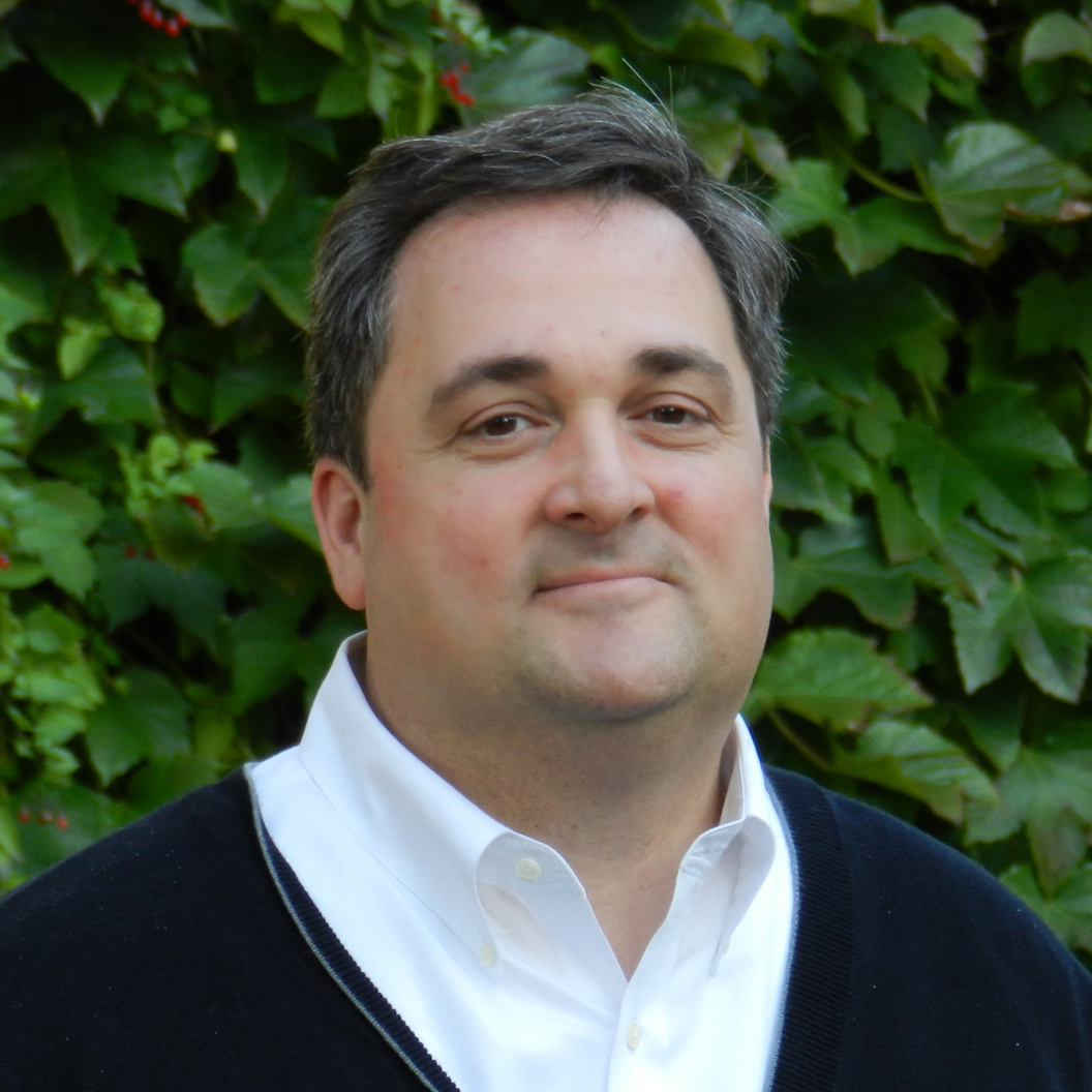 "Andrew Barresi / Principal-in-charge - Andrew provides overall design oversight and leadership for Roll Barresi & Associates. A problem solver by nature, he balances practical realism with an open-minded sense of possibility. He brings equanimity to the design process with a particularly keen instinct for effective consensus building, bringing together groups of stakeholders and pinpointing actionable insights.Known for his technical expertise and sophisticated design sensibility, Andrew has focused creatively on larger wayfinding projects, including a graphics system for Johns Hopkins University, Brandeis University, Kenyon College, and the City of Newport (Rhode Island). His work for Newport earned Andrew an award from the Society for Experiential Graphic Design, and several other of Andrew's projects have been published in SEGD Design, College Planning & Management and Architectural Record.Andrew began his career as an engineer but felt a strong pull towards art and design. The two strands converged in his work for the Massachusetts Bay Transportation Authority, where he coordinated system-wide graphics and managed ""Arts on the Line,"" the organization's public arts program. He left the MBTA in 1997 to join Roll Barresi & Associates and became the firm's president in 2006.Andrew received his Bachelor of Science in Civil Engineering from Wentworth Institute of Technology and his Certificate of Design in Graphic Design from Massachusetts College of Art and Design.Awards2014 BSA Harleston Parker MedalMFA Art of Americas Wing, Boston, MA2013 BSA Honor Award for Design ExcellenceClaire T. Carney Library, UMass, Dartmouth2011 Boston Preservation AllianceIntegration of Preservation and New Construction – Atlantic Wharf, Boston, MA2011 Boston Preservation AllianceNew Construction in Harmony with Boston's Built Environment – MFA, Boston, MA"