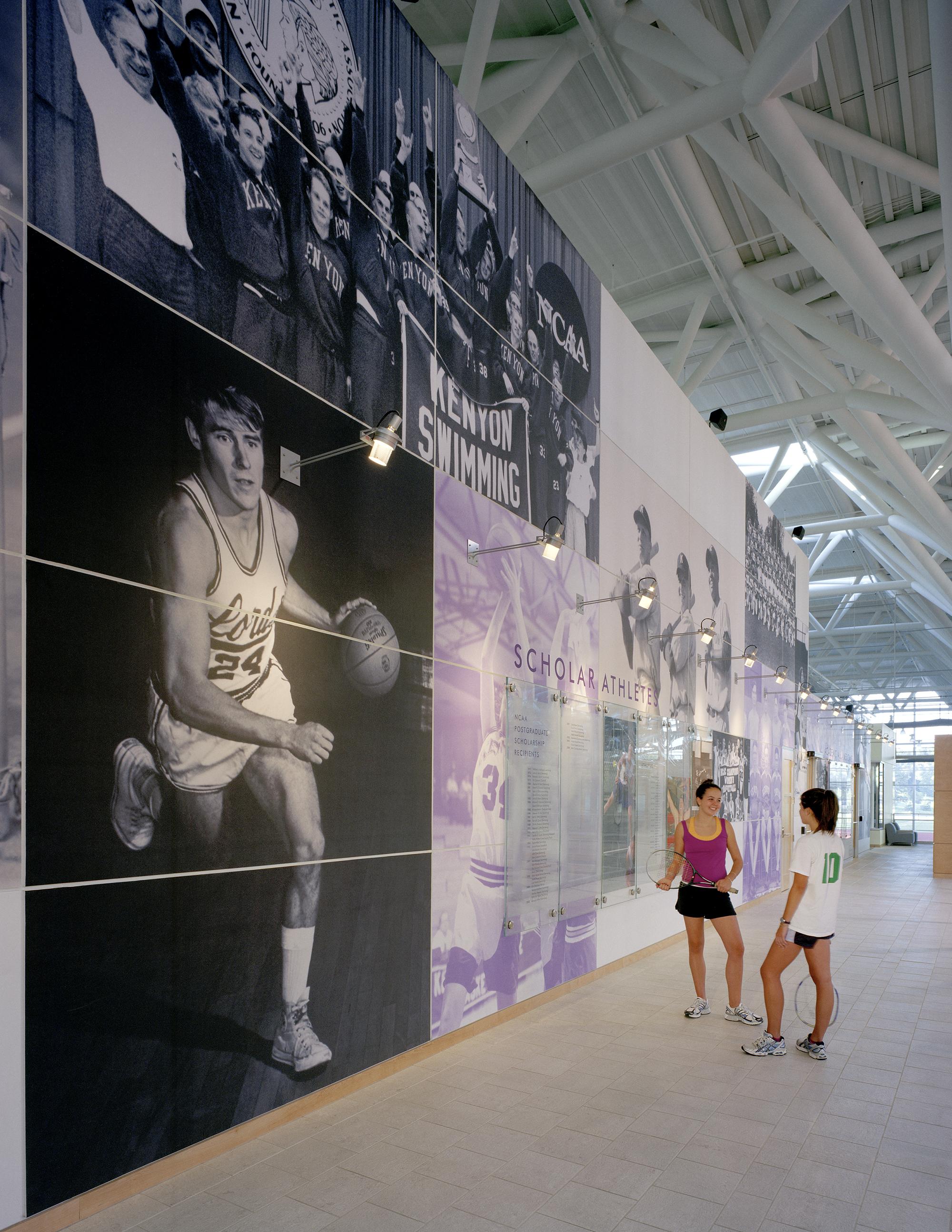 athletics_wall.jpg