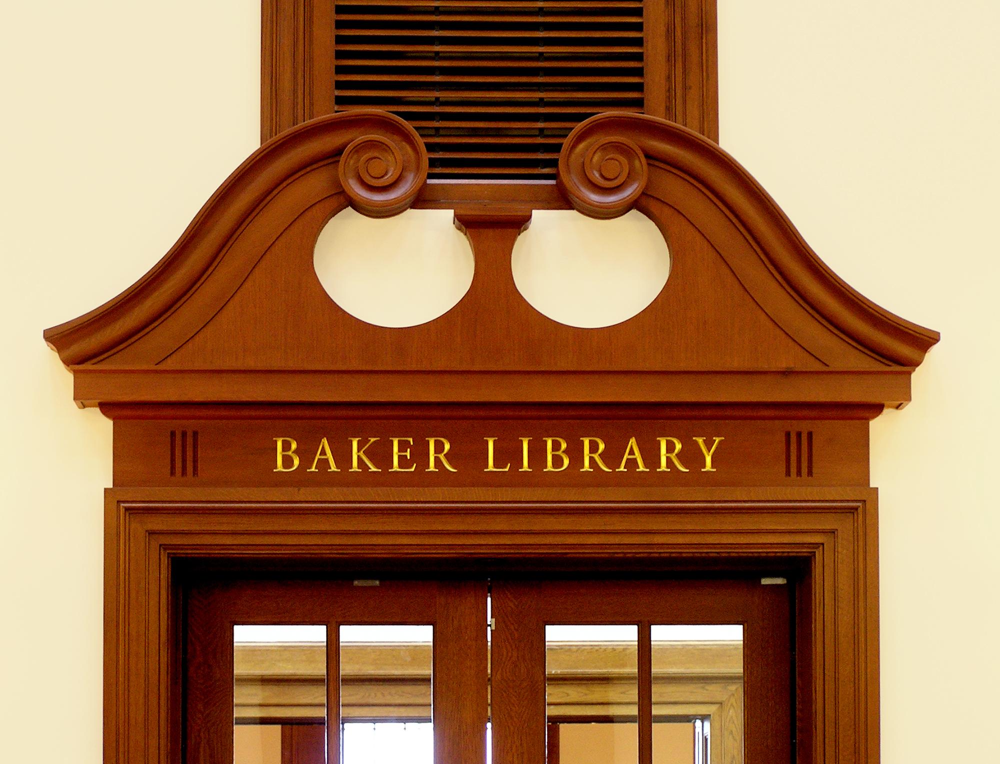 Baker_Library_letters.jpg