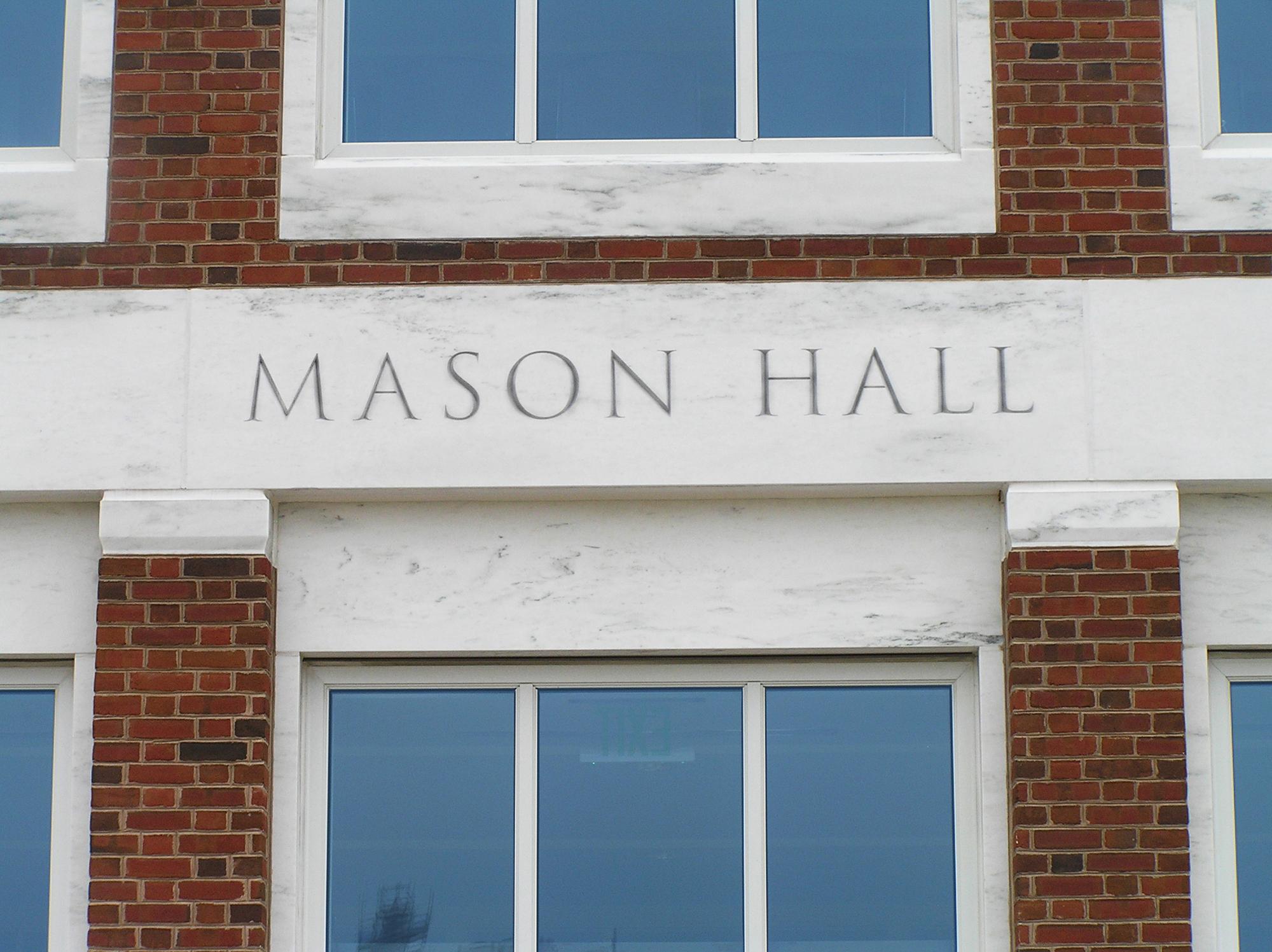 Mason Hall in marble.jpg