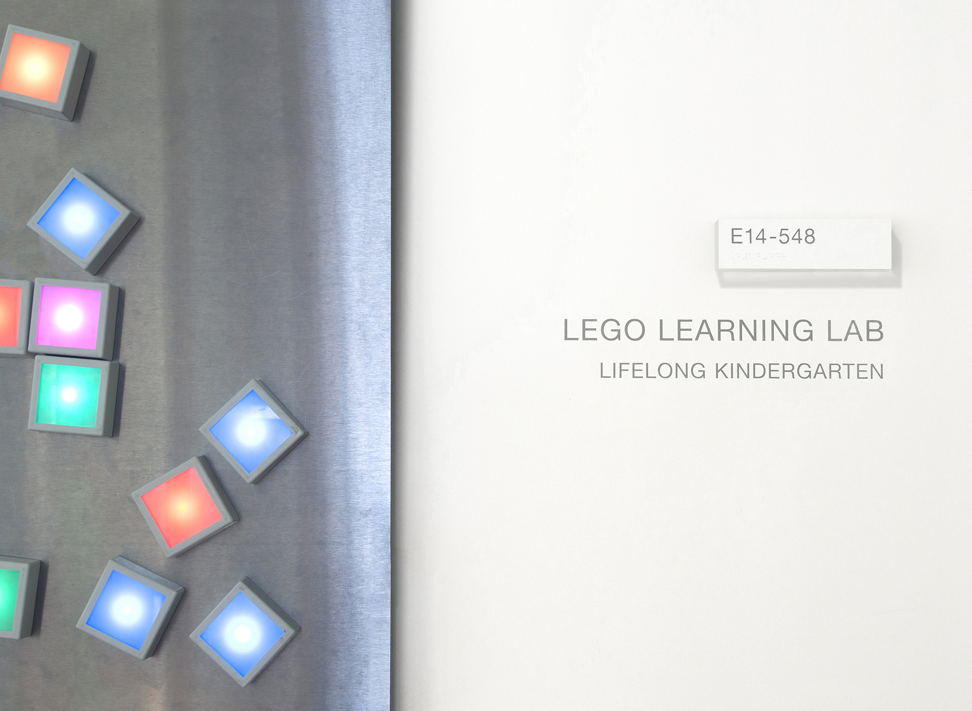Lego-learning-lab.jpg