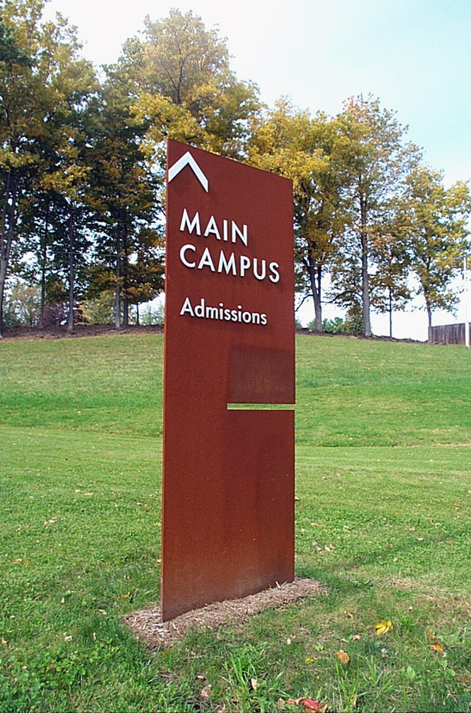 Main_Campus_dir.jpg