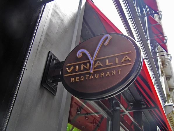 Vinalia_flag sign-hor-web.jpg