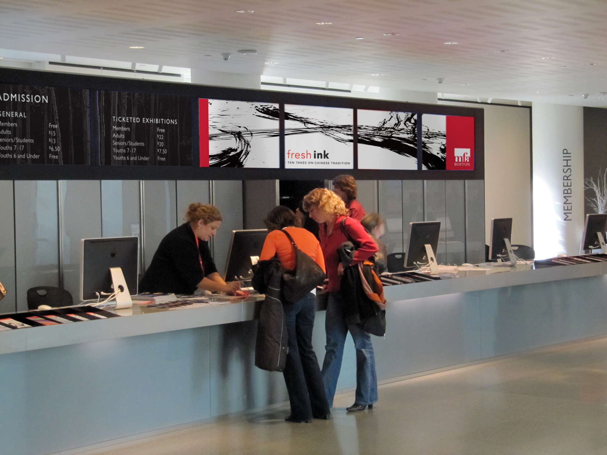 Reception_Area-desk.jpg