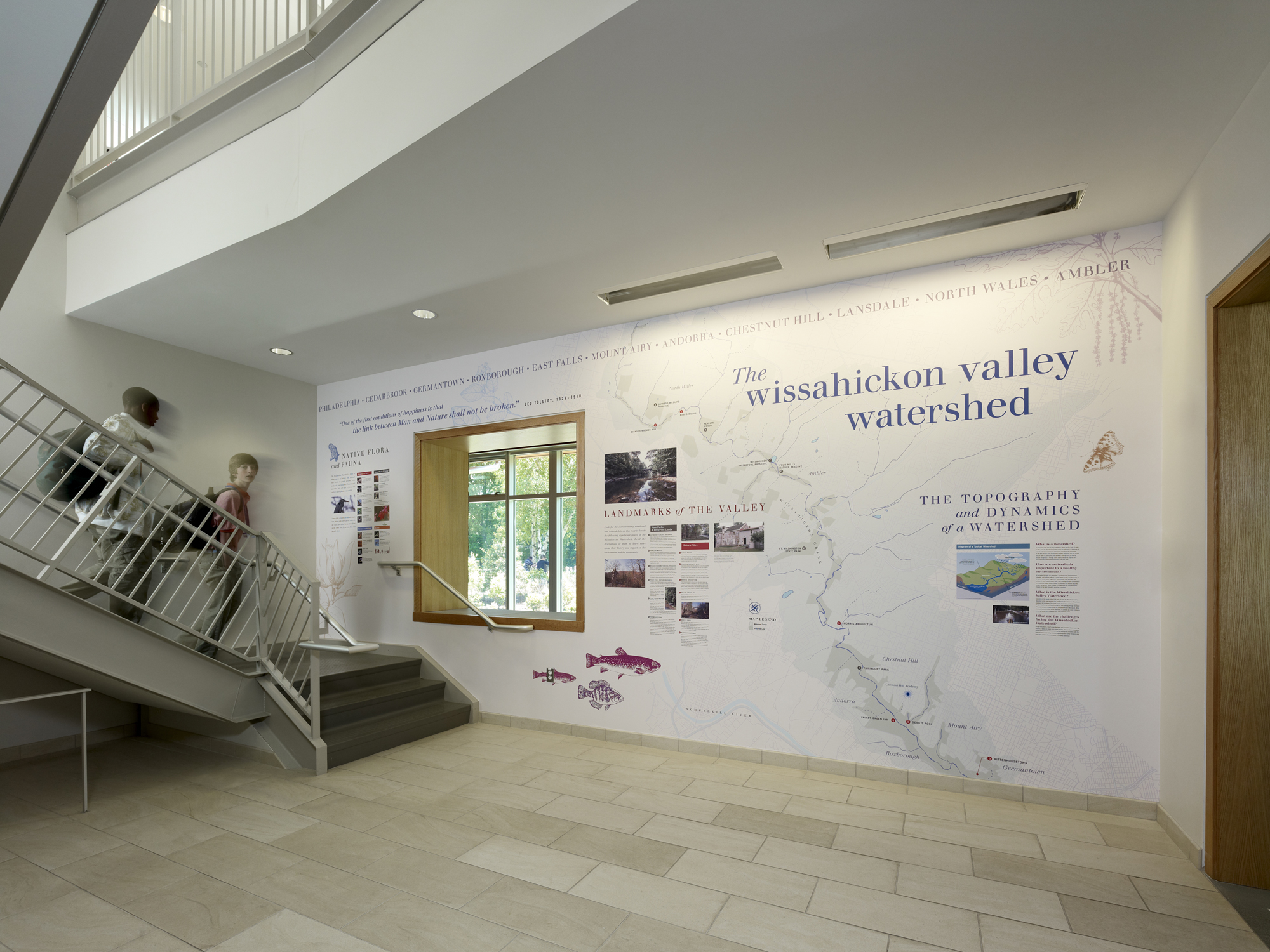 wissahickon valley watershed.jpg