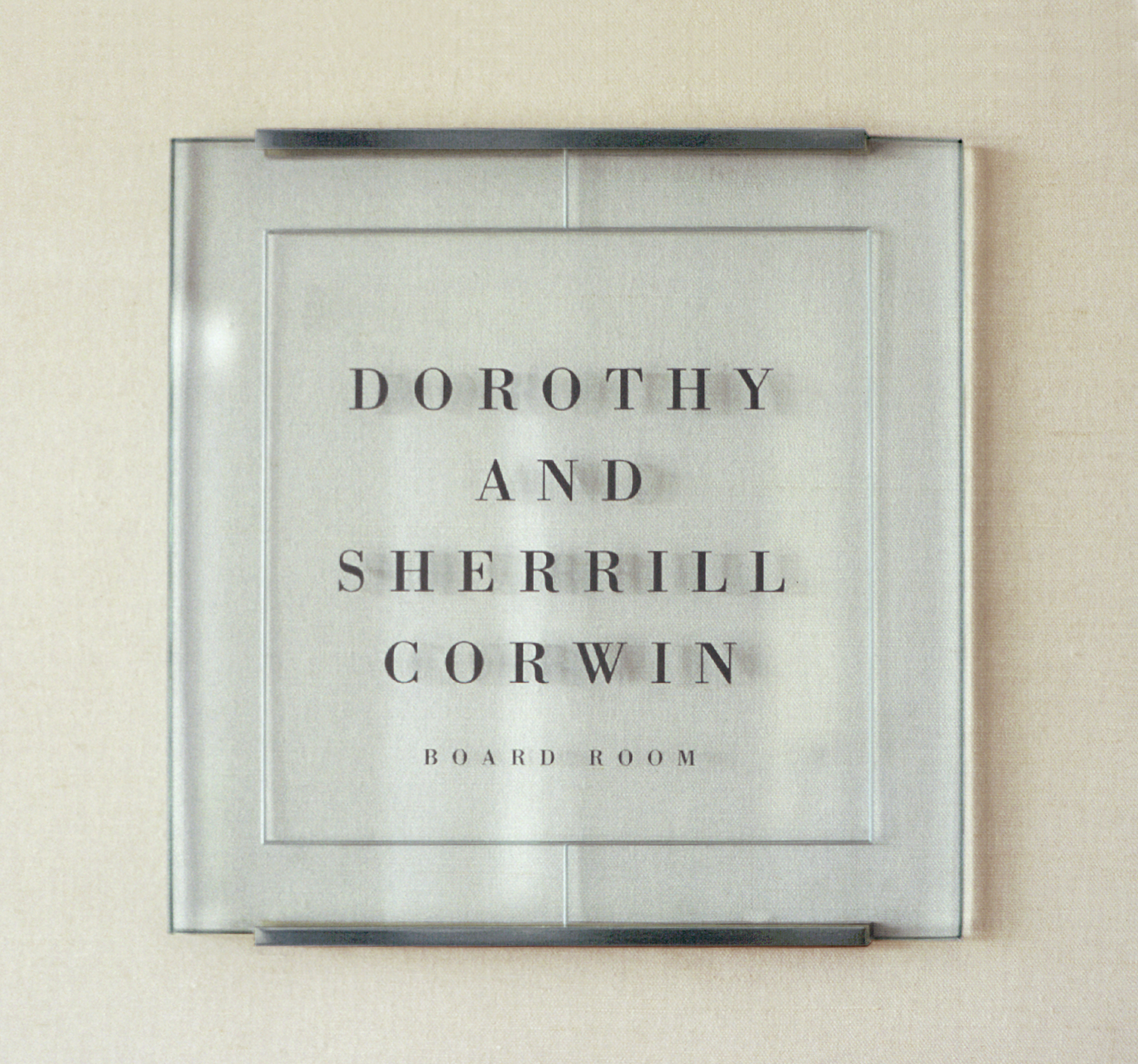 Glass Donor Plaque.jpg