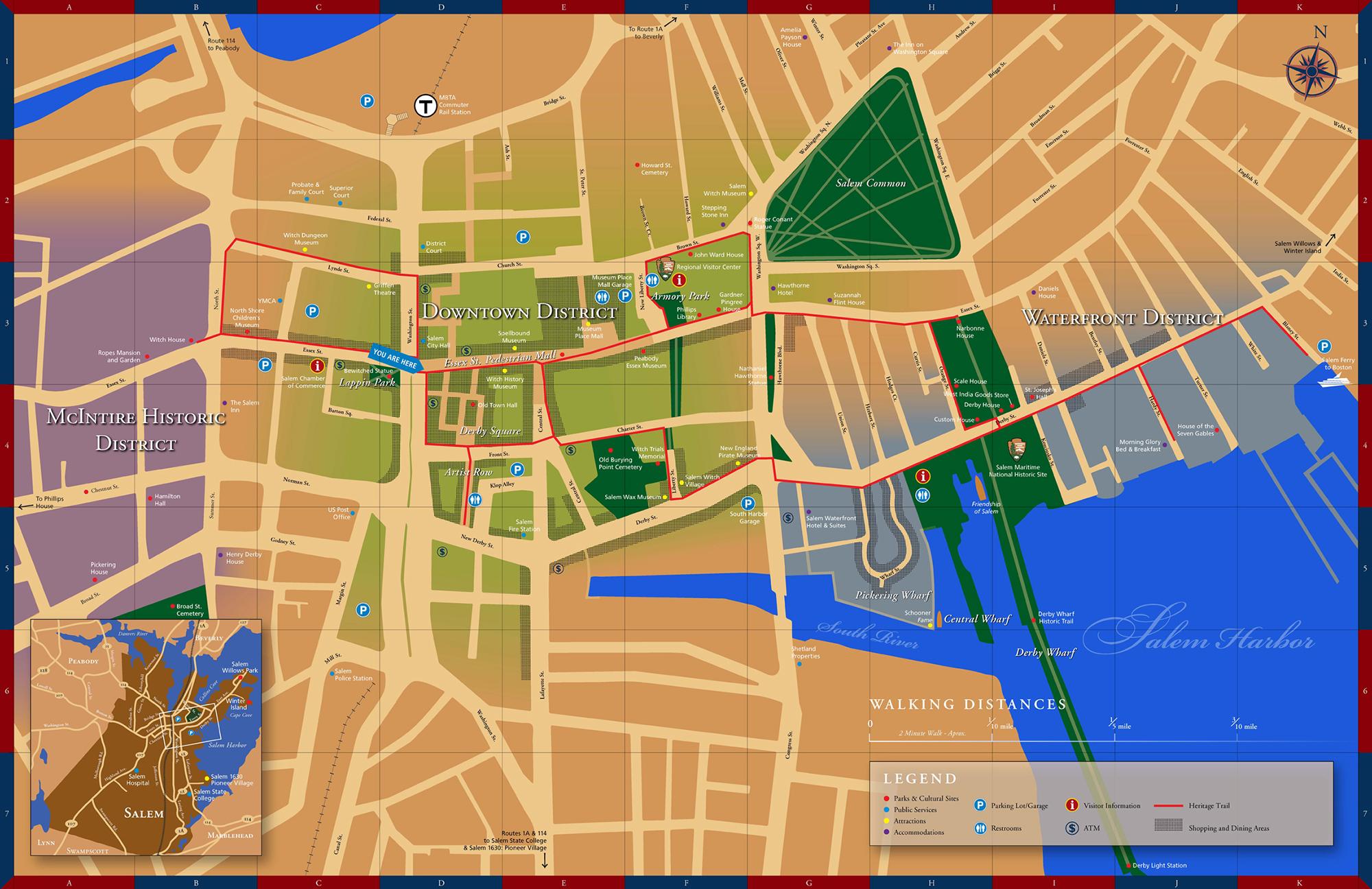 Salem Map for Presentation.jpg