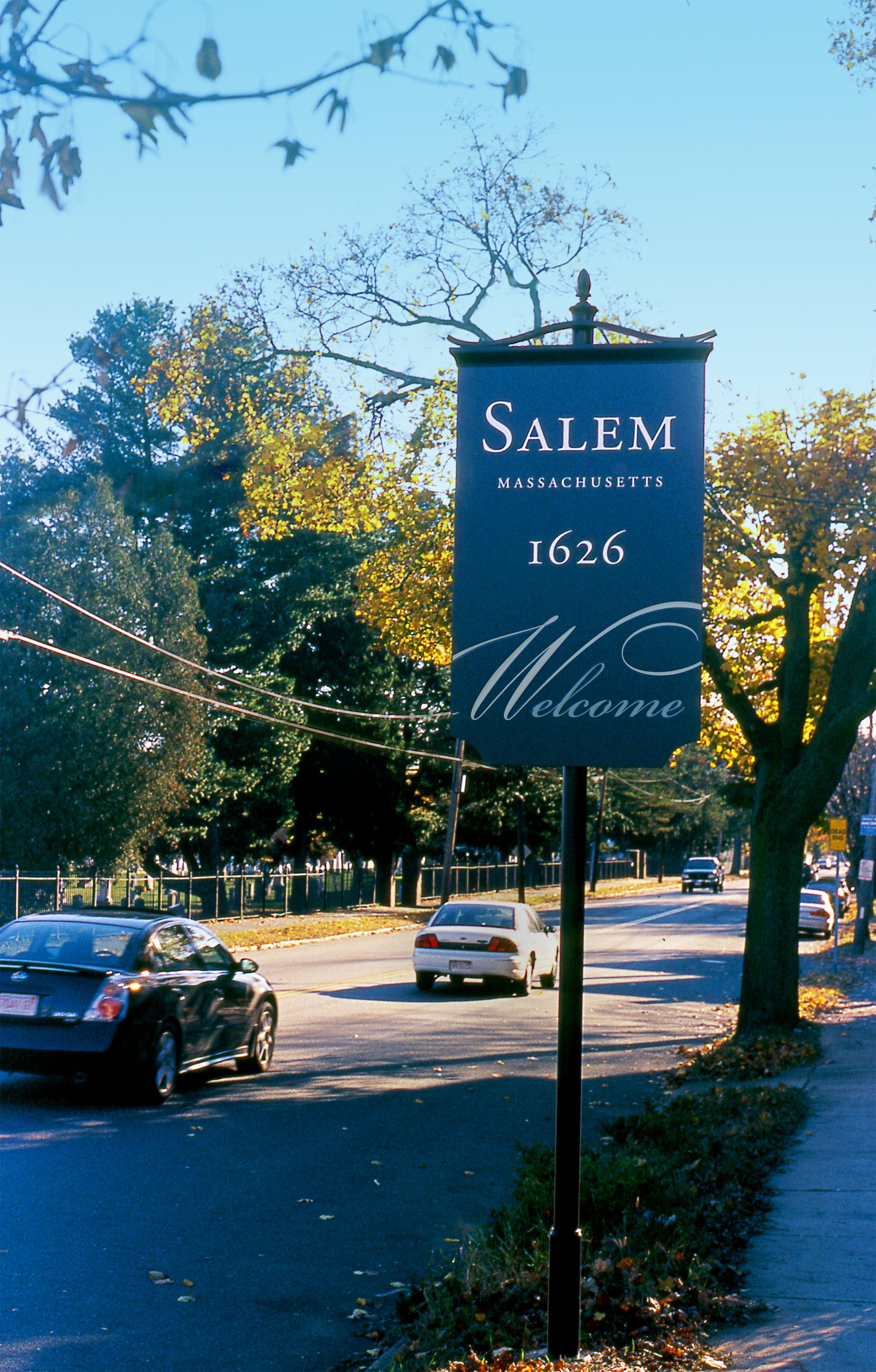 Salem_Gateway_adjusted.jpg
