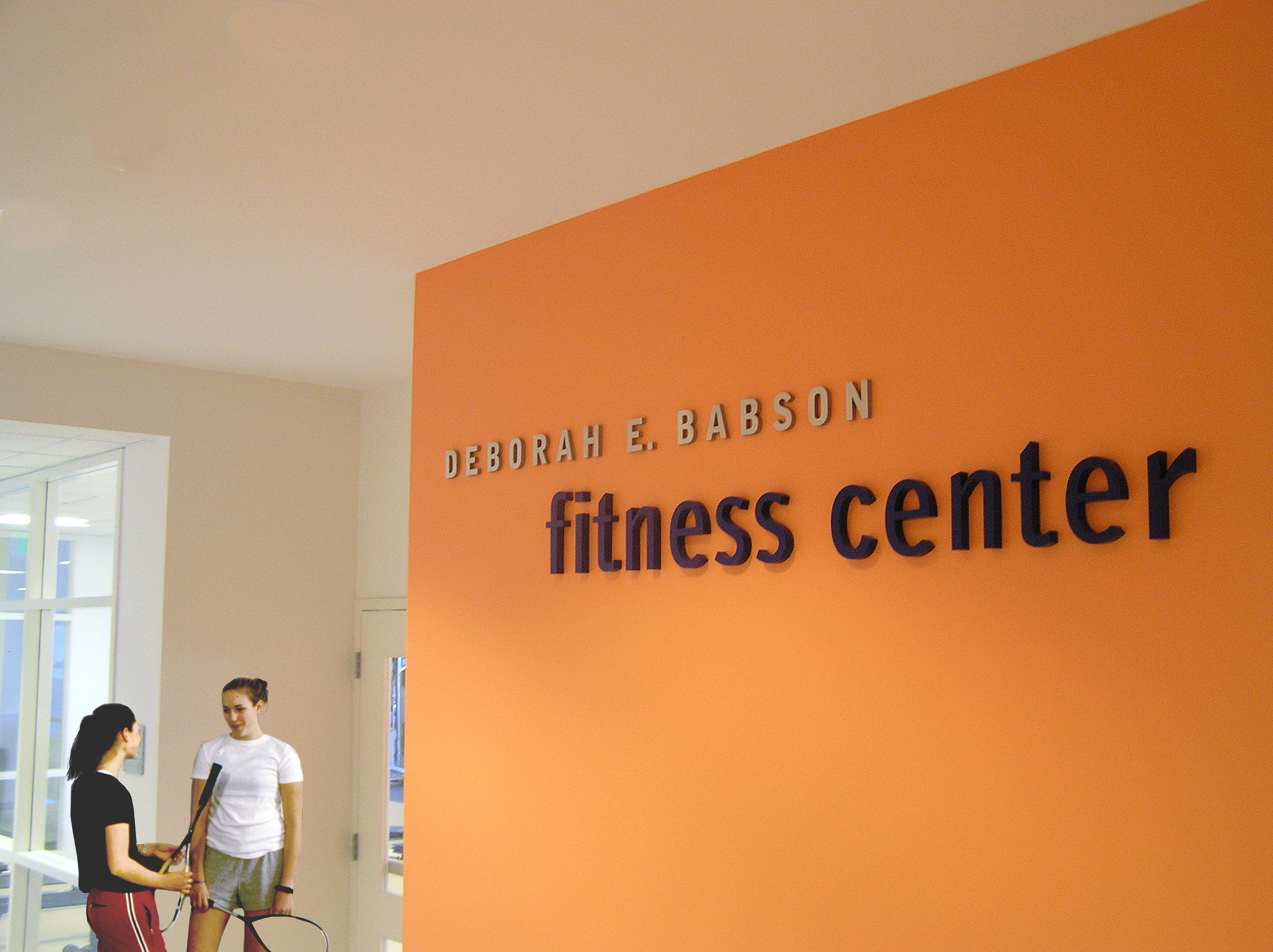 Fitness_Center_Letters-add girls.jpg