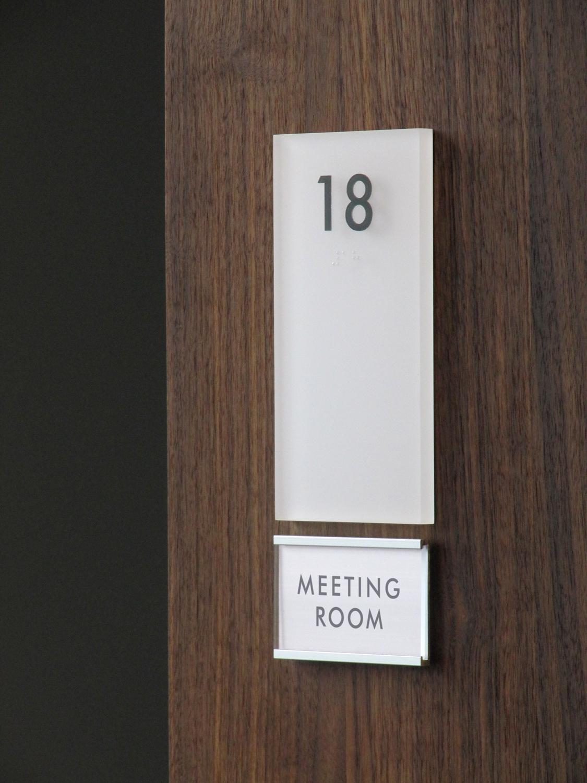 Room ID and Insert.jpg