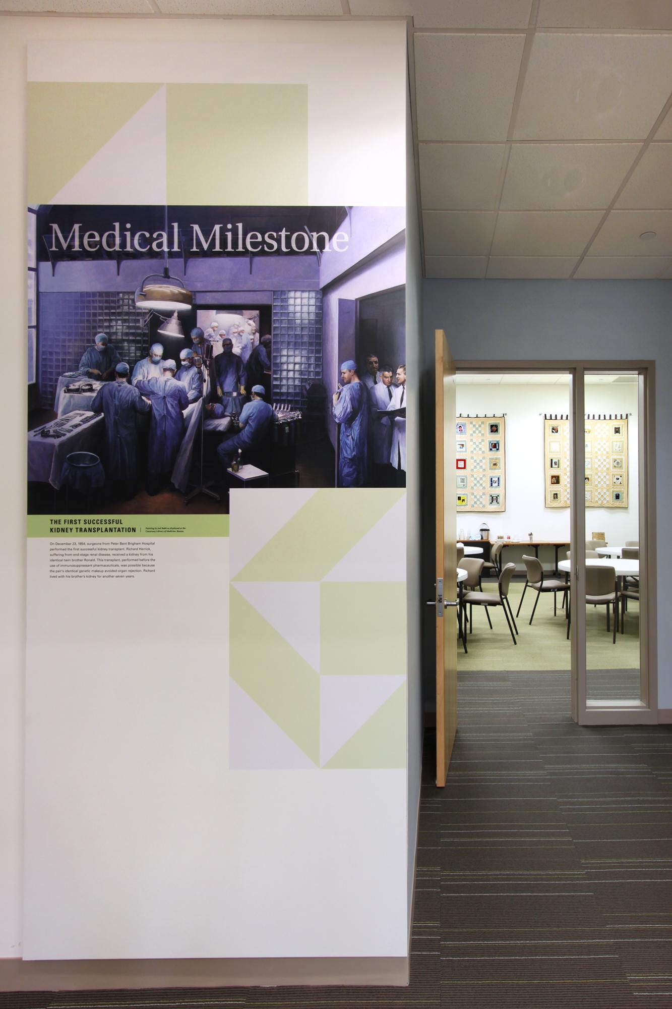 Medical_Milestone.jpg