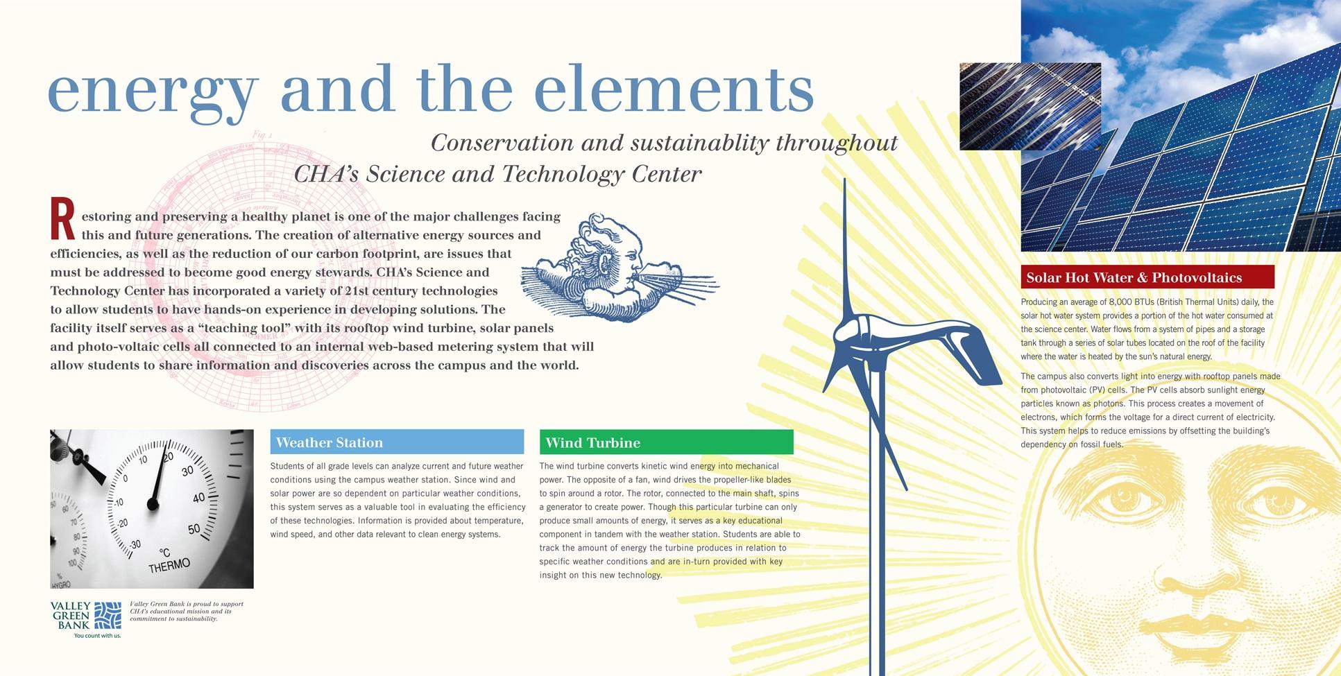 Energy-Panel-121708.jpg