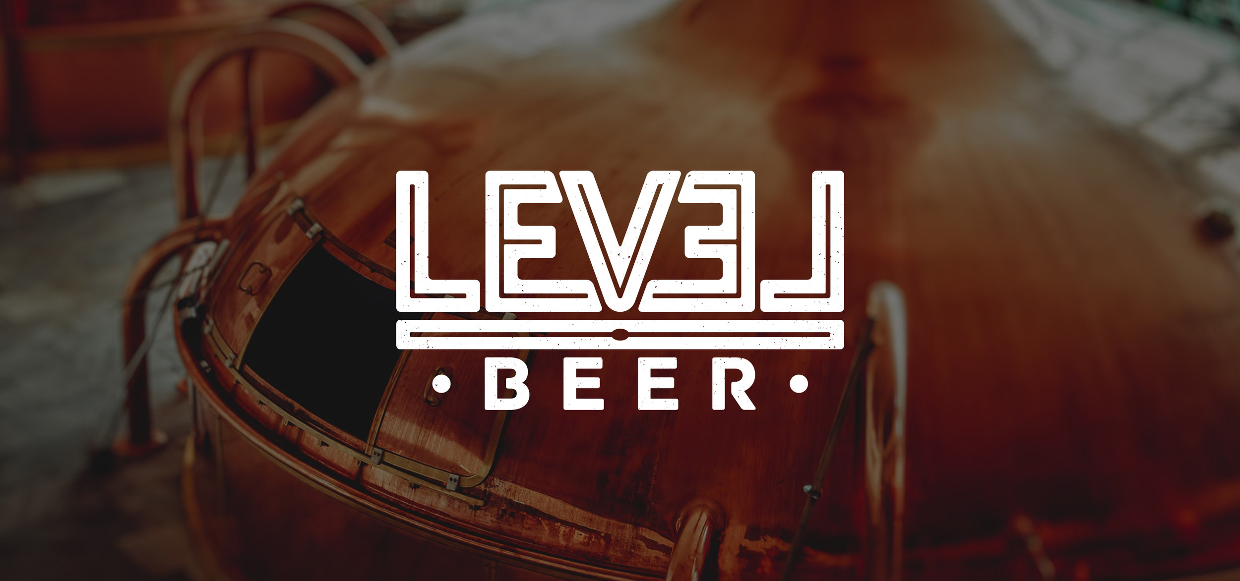 LevelBeer_logo.jpg