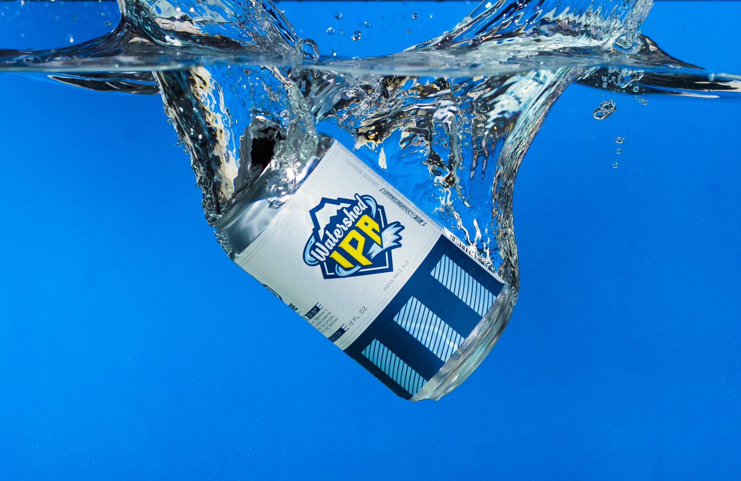 WaterShedIPA.jpg