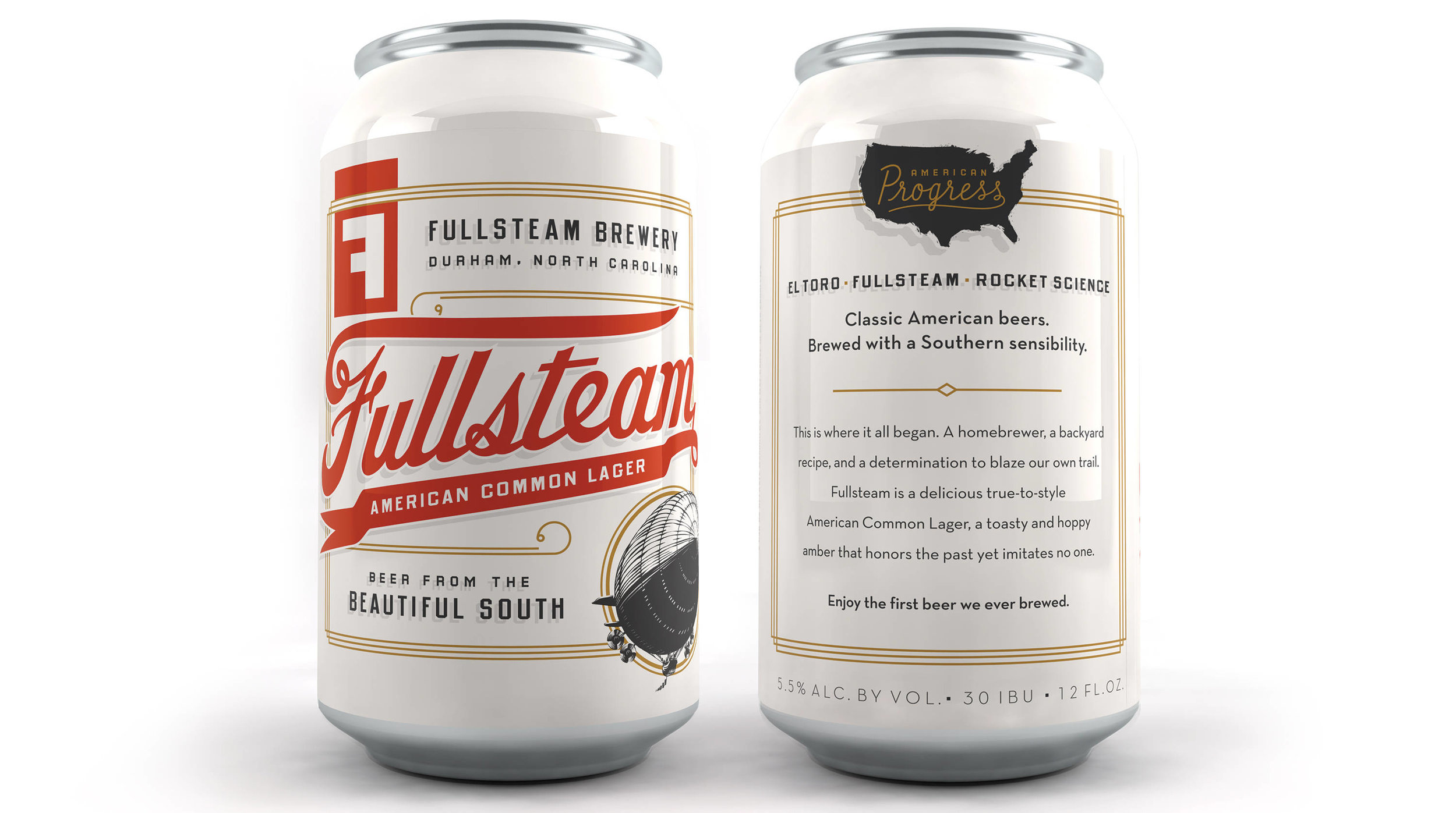 Fullsteam-American-Progress-Fullsteam-Can-Back_2c4223e0edadaa7618bdfc3ac8c67517.jpg
