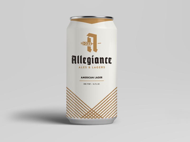Allegiance_can.jpg