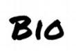 Bio (Text).jpg