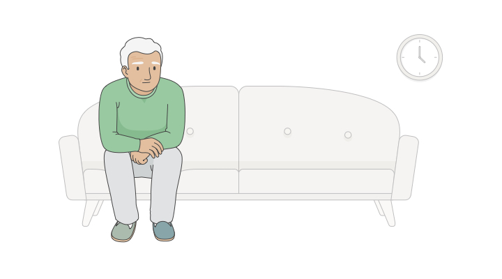 man_sitting_on_couch_illustration.8d070229.jpg
