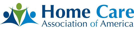 Home-Care-Association-of-America-badge.png