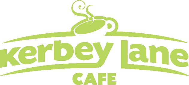 Kirby Lane Cafe
