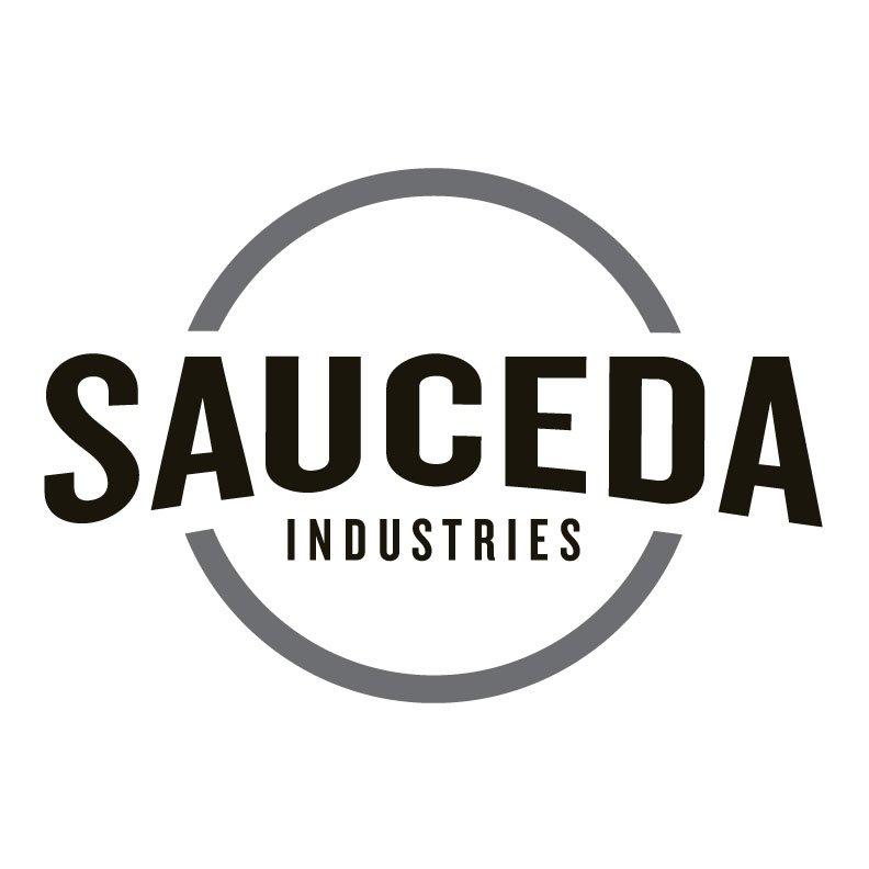 Sauceda Industries
