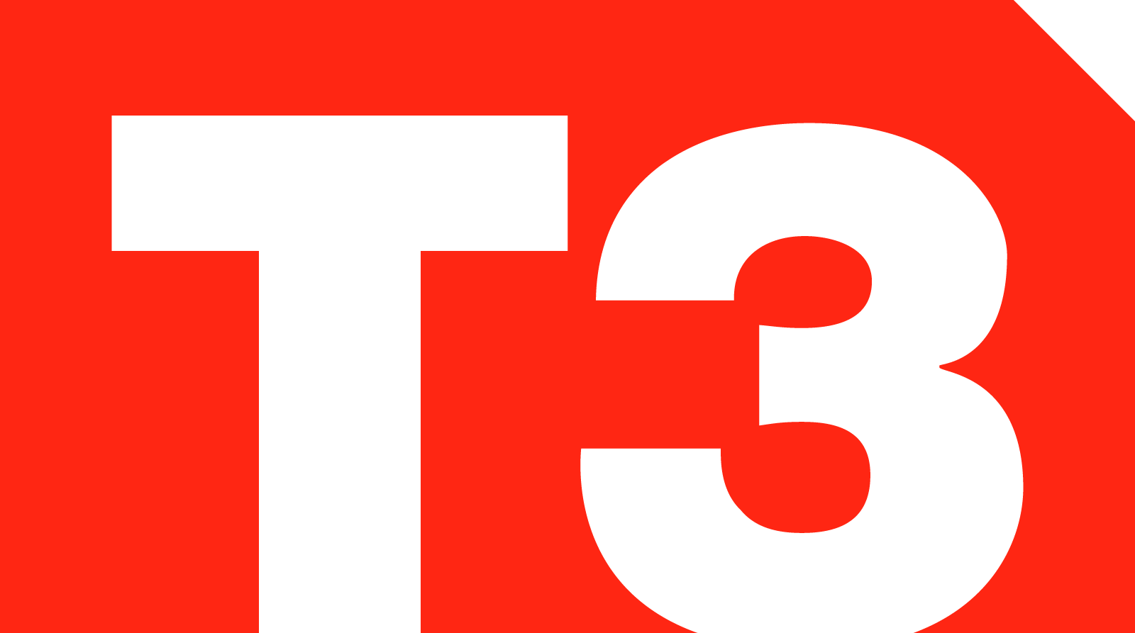 T3_Logo_Red (1).png