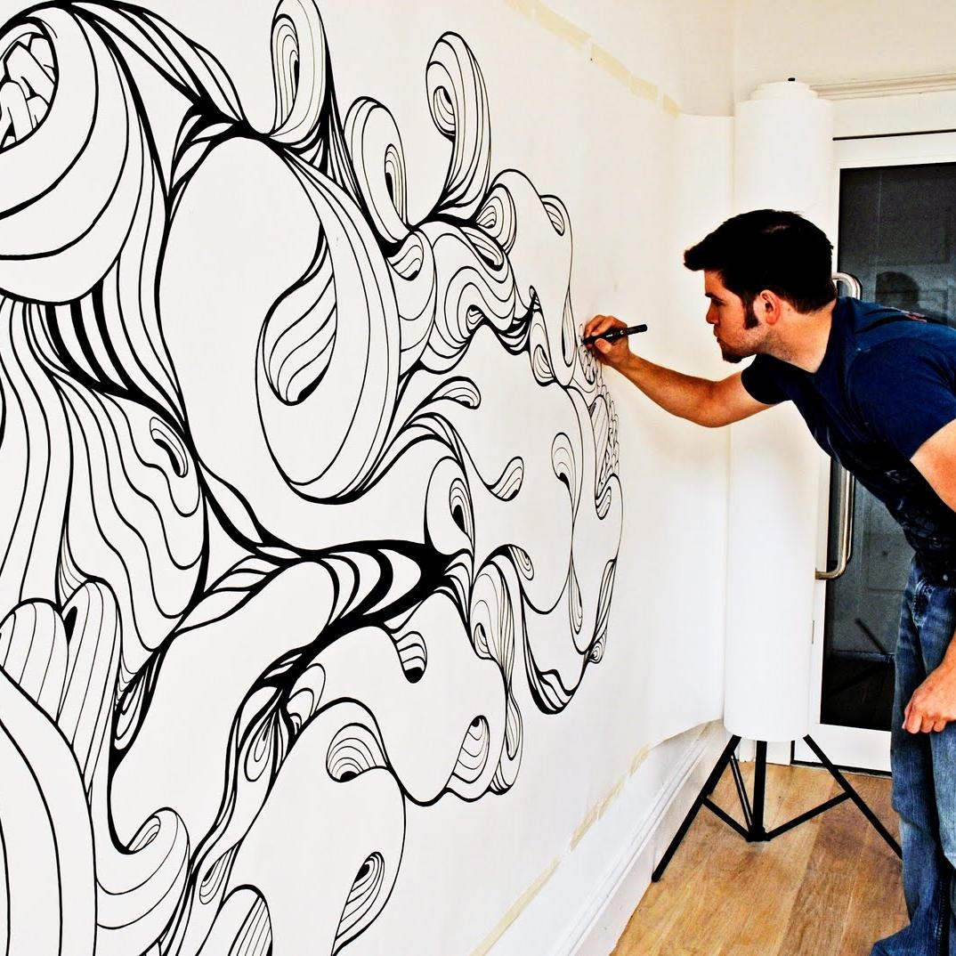 Andrew Singleton - Paper Artist/Sculptorandysingleton.co.uk/
