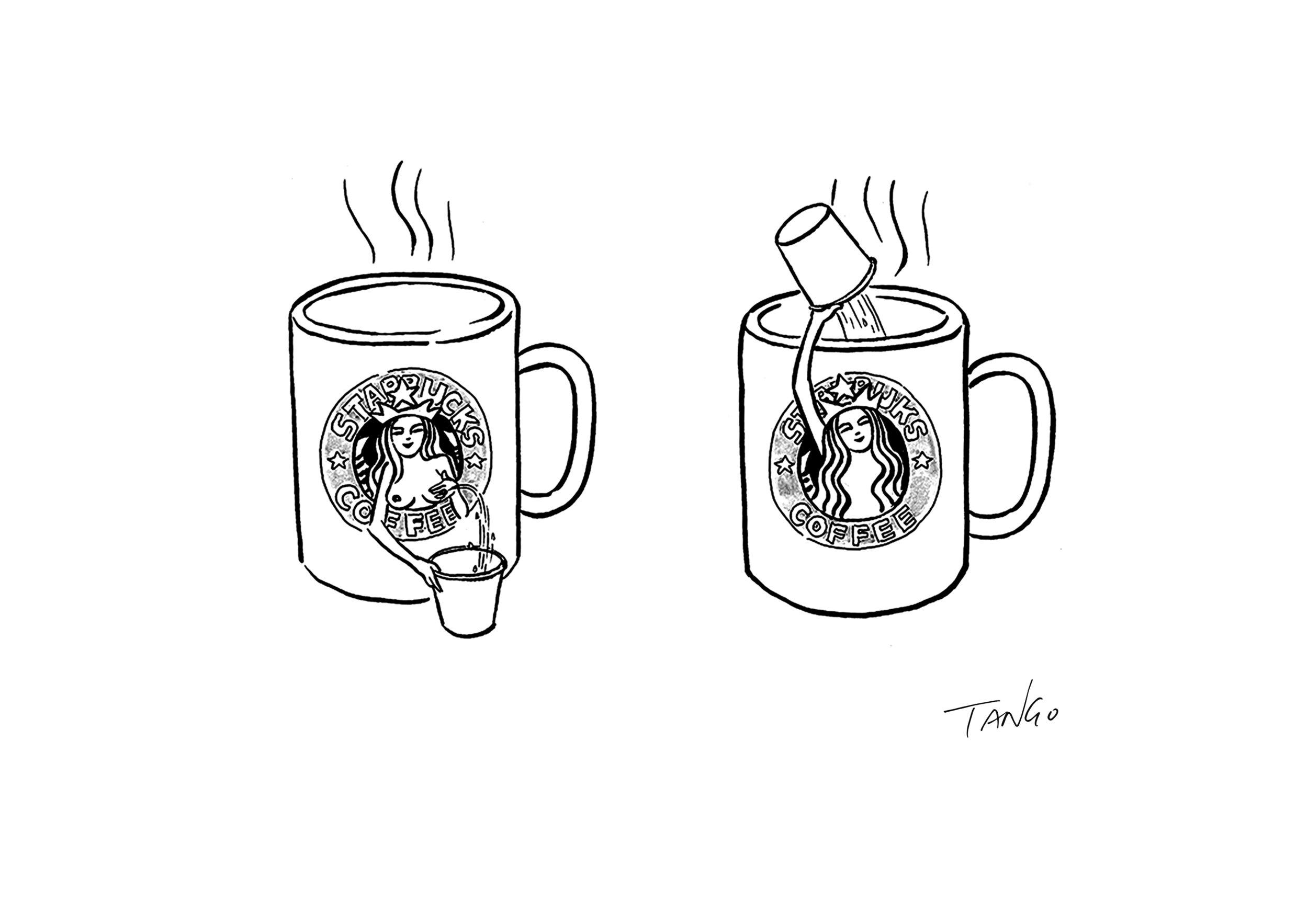 20121120 当你拿到咖啡之前 拷贝.jpg