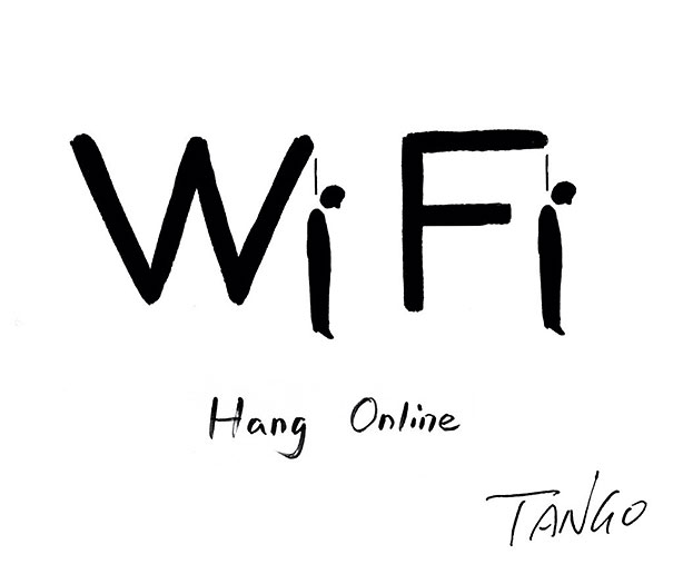 funny-minimal-illustrations-shanghai-tango-24.jpg