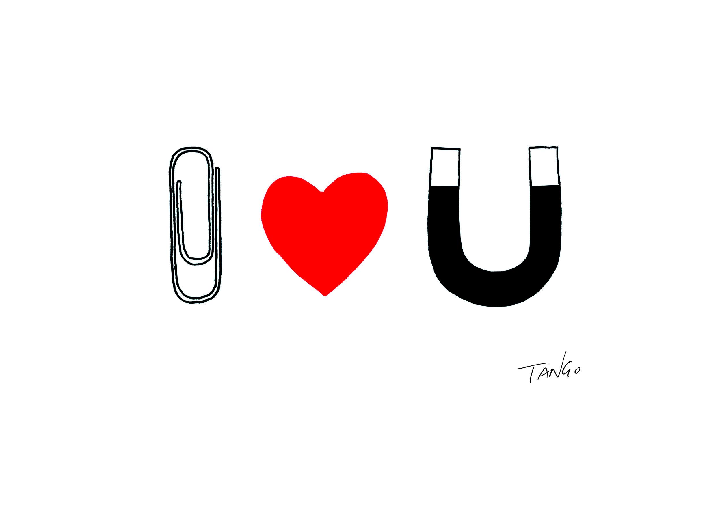 20131201 U Are So Attractive 拷贝.jpg