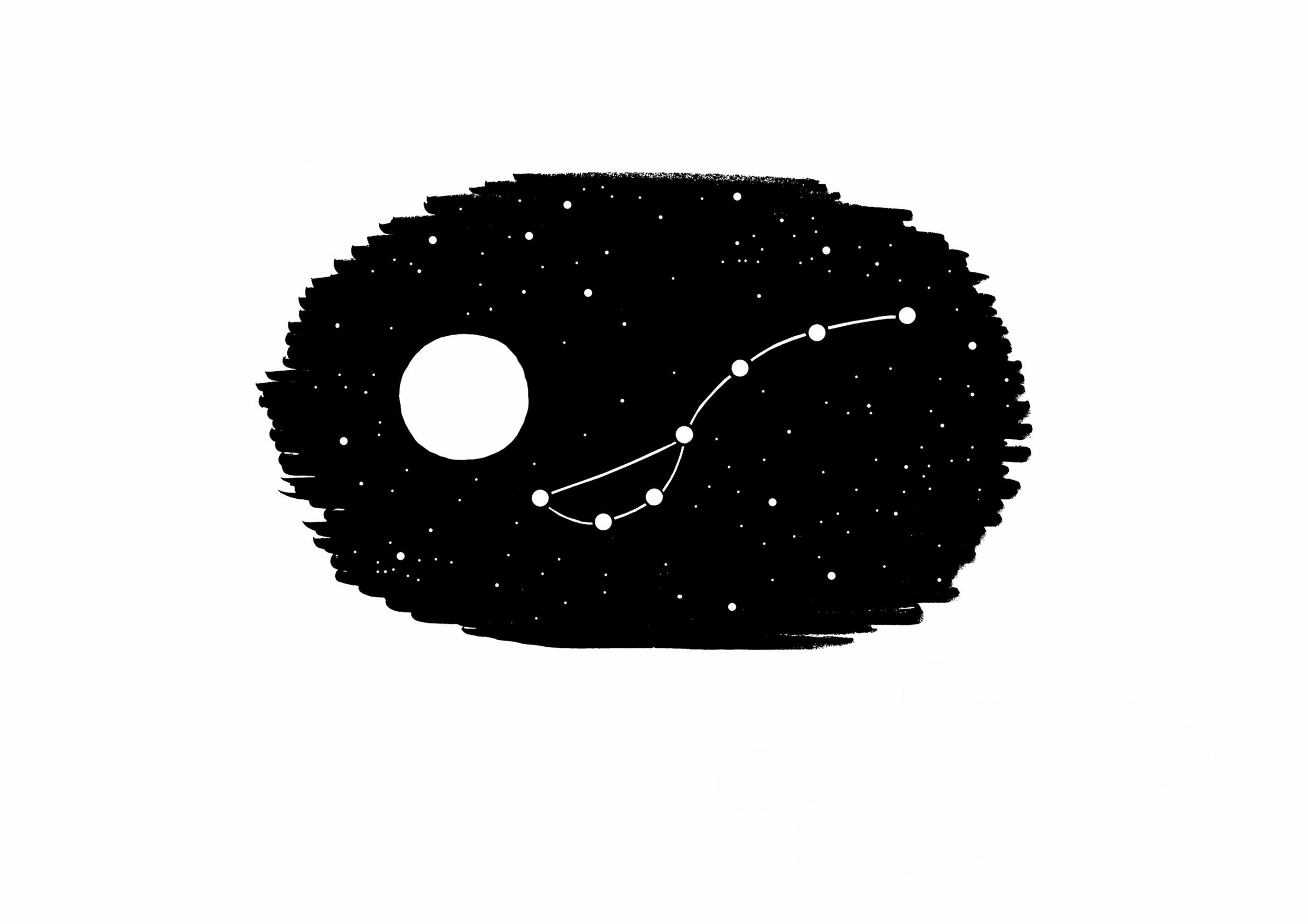 20130223 最大的元宵一定有把最大的勺子 拷贝.jpg