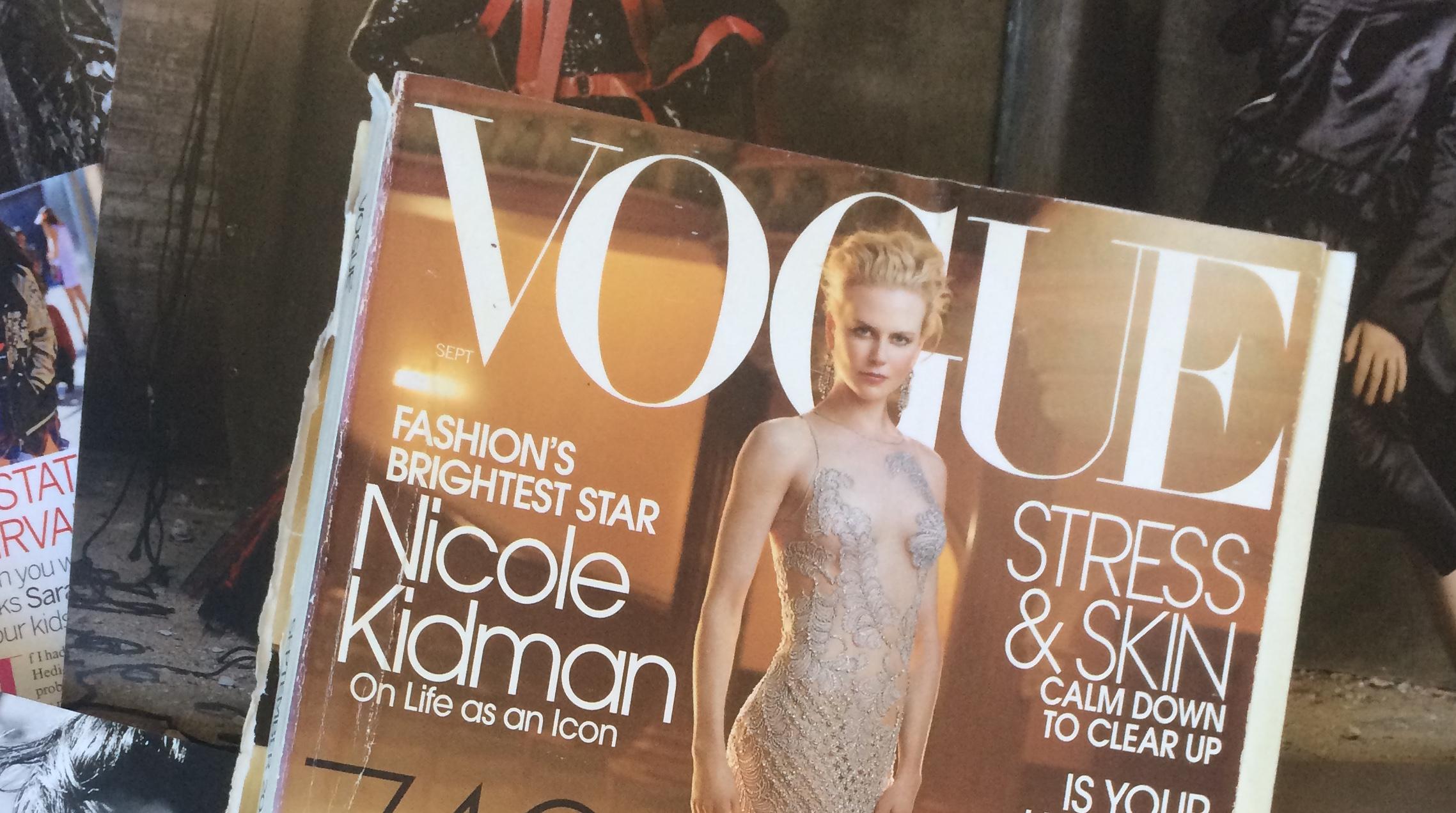 September Issue.JPG