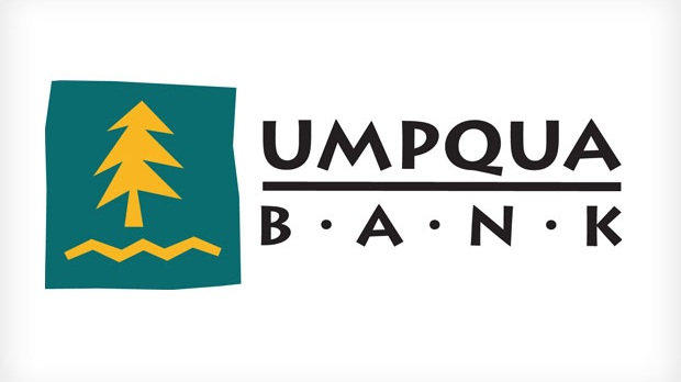 umpqua-bank-adds-twist-to-target-showcase_image-5-a-6639.jpg