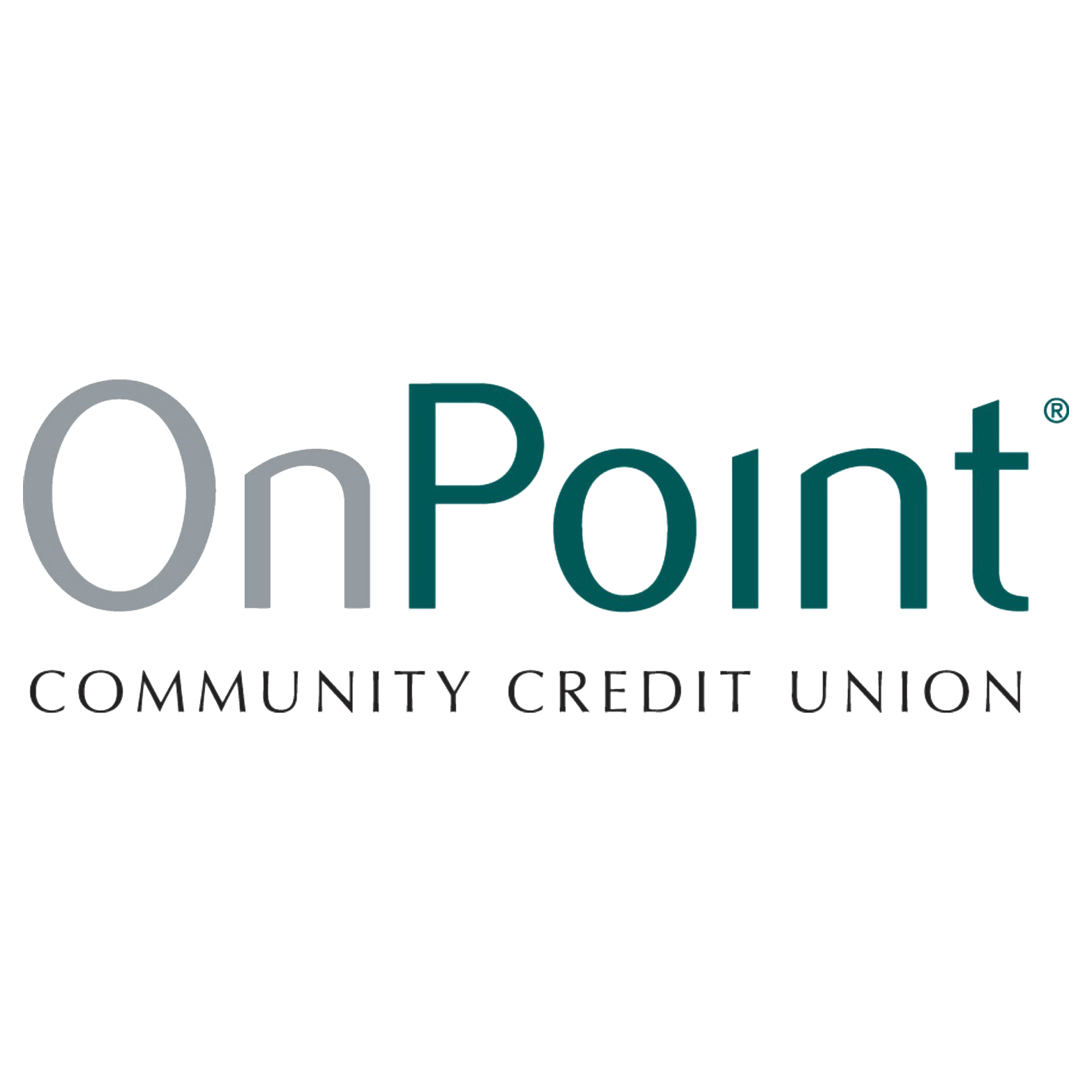 OnPoint_Community_Credit_Union.png