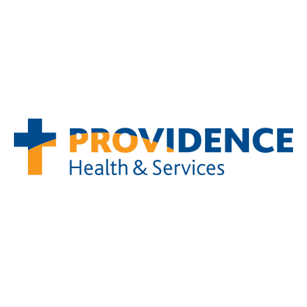 providence-health-and-services.png