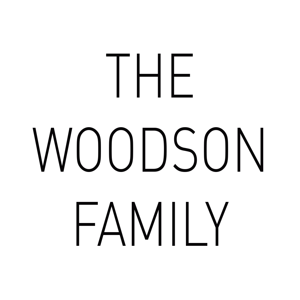 Woodson-Family.png