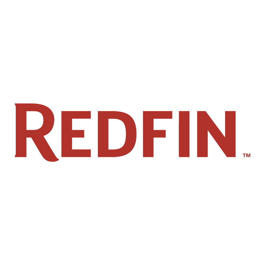 Redfin2.png