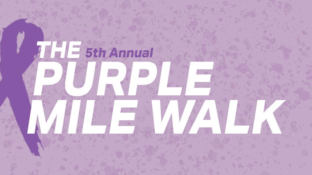 Purple-Mile-background.jpg