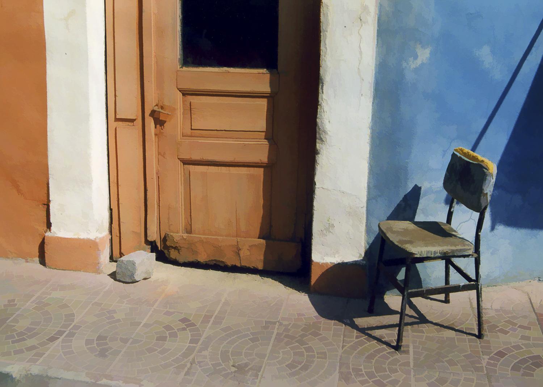 doorway03_tz-1-163.jpg
